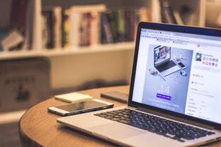 Céges honlap készítésének előnyei