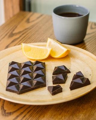 Mit kell tudnia a kézműves csokoládéról?