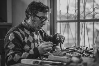 Érdekességek a kézműves ékszerekről