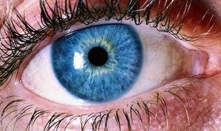 Érdekességek a lézeres látásjavításról