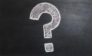 Mire figyelj lézeres szemműtét választása előtt?